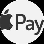Apple Pay Casino's