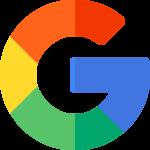 Google Pay Casino's
