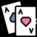 Typen Online Blackjack Spellen
