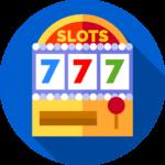 Beste Online Casino's Met Populaire Casino Spellen